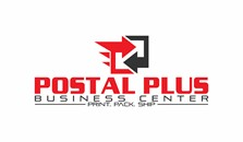 Postal Plus Business Center, Henderson NC
